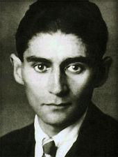 Franz Kafka_1923
