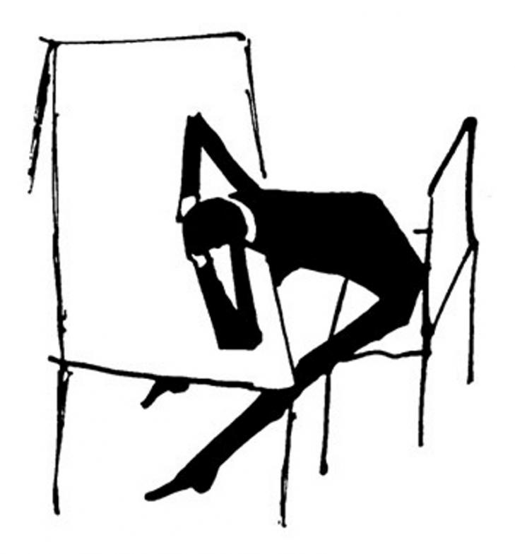 wichtige zitate kafka der prozess spr che zitate leben. Black Bedroom Furniture Sets. Home Design Ideas